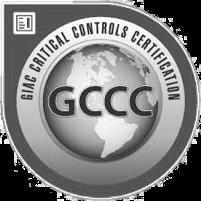 Image - Logo